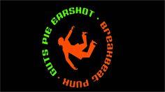 Guts Pie Earshot - Butterfly Murder