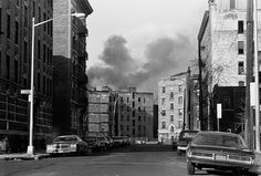 Intervale St. 1979. Bronx. Joe Conzo