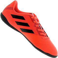 4ce88a4988 Chuteira Futsal adidas Artilheira II IN - Adulto
