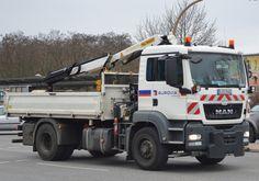 man-tgs-baukipper-selbstlader-faeurovia-485268.jpg (1200×841)