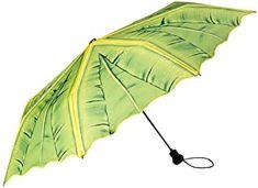 VON LILIENFELD - 37.90 - 5.0 von 5 Sternen - Regenschirm Autumn, Umbrellas, Fall Season, Fall