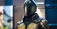 "Arrow: 19 Photo Preview of Episode 417, ""Beacon of Hope"""