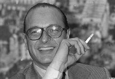 Quand Jacques Chirac fume…Dans les toilettes!