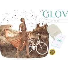 """onthego"" by glov-hydro on Polyvore"