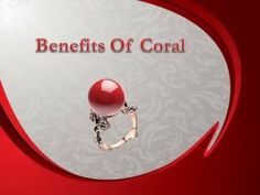 Since it is generally red, orange-red, scarlet, reddish pink, vibrant red or deep red in colour, it is awarded the name, red coral moonga