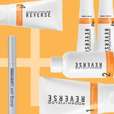 Find your perfect equation to brighten skin + boost lashes. Aging Cream, Brighten Skin, Skin Brightening, Skin Firming, Anti Aging Tips, Anti Aging Skin Care, Rodan And Fields Regimen, Rf Lash Boost, Rodan And Fields Reverse