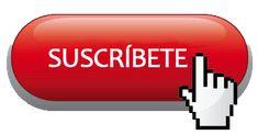 Test de Intereses Profesionales. | OrientaGuía Youtube Logo, Chevrolet Logo, Videos, Logos, Murcia, Iphone, School Counseling, Tai Chi Exercise, Dark Backgrounds