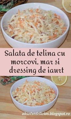 Cooking Recipes, Healthy Recipes, Healthy Food, Cereal, Grains, Dressing, Breakfast, Kitchens, Salads