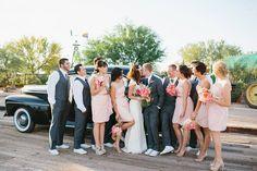 Weddings & Events Florance Az