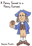 Benjamin Franklin Crafts