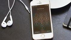 Masque Attack: una nueva amenaza para los usuarios de iOS