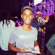 NARDO originals back stage Nardo, Summer Collection, Captain Hat, Stage, The Originals, T Shirt, Tops, Women, Fashion