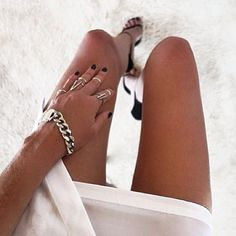 Jewels//