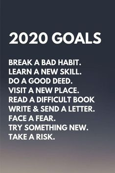 New Year Motivational Quotes, Happy New Year Quotes, Quotes About New Year, Positive Quotes, New Year Sayings, Inspirational New Year Message, New Year Goals, New Year New Me, Happy New Year 2020