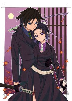 Chibi, Anime Ships, Character Design, Anime Fantasy, Slayer Anime, Demon, Anime Fan, Manga, Anime Chibi
