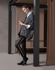 http://www.fashionblog.com.ua/wp-content/uploads/2017/09/65-1.jpg