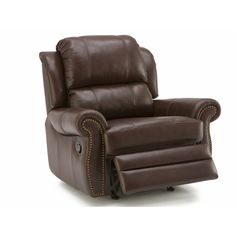 Special Offers Available Click Image Above: Palliser Luca Rocker Recliner Furniture Showroom, Furniture Sale, Furniture Market, Wall Hugger Recliners, Parks Furniture, Leather Recliner Chair, Leather Furniture, Furniture Upholstery