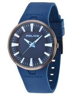 POLICE DAKAR | P14197JSU61P