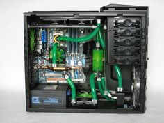 http://www.overclock.net/t/584302/ocn-water-cooling-club-and-picture-gallery/110