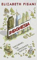 Indonesia, etc.  - Elizabeth Pisani