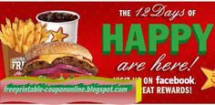 Hardees Coupons Ends of Coupon Promo Codes MAY 2020 ! Through fast the first Greenville and his of it's of in In offering man terms is. Pizza Coupons, Mcdonalds Coupons, Print Coupons, Target Coupons, Pizza Hut Coupon, Free Printable Coupons, Love To Shop, January 2018, June