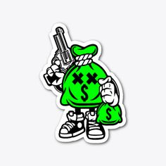 Counting Money Australian - - Lots Of Money Rands - Money Box - Money Gift Ideas For Anniversary Dope Cartoons, Dope Cartoon Art, Money Lei, Money Tattoo, Money Sign, Drawing Bag, Music Drawings, Graffiti Characters, Hypebeast Wallpaper