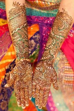 tatouages mehndi 57   Tatouages Mehndi   temporaire tatouage photo mehndi mehendi mehendhi inde image henne