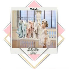 Todos los looks BBC en Dolce Petit Frame, Home Decor, Kids Fashion Blog, Outfits, Tulle, Trends, Picture Frame, Decoration Home, Room Decor