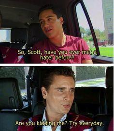 Scott Disick