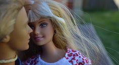 dolls-937519_640
