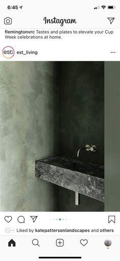 Reno Ideas, Bathroom Lighting, Mirror, Furniture, Home Decor, Bathroom Light Fittings, Bathroom Vanity Lighting, Decoration Home, Room Decor