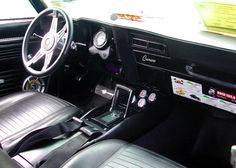 1000 images about runes camaro on pinterest chevrolet camaro chevy camaro and muscle cars. Black Bedroom Furniture Sets. Home Design Ideas