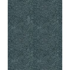 With red paint  Ecorug Charcoal 72-in x 96-in Rectangular Gray/Silver Solid Indoor/Outdoor Area Rug