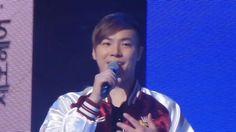 [2015.11.26] 2015 뷰쎄 콘테스트-휘성(Wheesung) 풀영상
