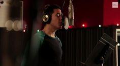 David Archuleta- Glorious 1