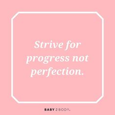 Strive for progress Mama  . .  #motivation #baby2body #fitmum #fitmom #fitpregnancy #momapp #fitnessinspiration #fitnessmotivation #gym #workout #pregnancyexercise #postpartumexercise #postpartum #pregnantnotpowerless #pregnancyexercise #activepregnancy #fitness #wellness #fitnessjourney #pregnancy #fitnesslife #newmom #fitnessmom #fitnesstips #fitnesschallenge #positivepregnancy #newmama #nevergiveup #keepmoving Fitness Tips, Fitness Motivation, Pregnancy Positions, Fit Mum, Pregnancy Workout, Workout Challenge, Never Give Up, New Moms, Fitness Inspiration