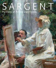 Accompanying a major exhibition, this is the first book devoted to the career of this renowned American painter through his brilliant portraits. John Singer Sargent (18561925) was one of the leading p