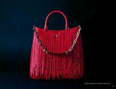 Catálogo de ofertas de Carolina Herrera