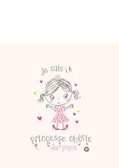 © MALORIE baby girl design 2015