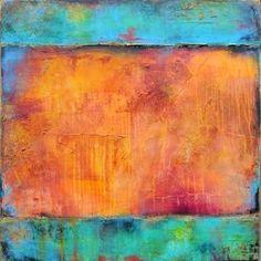 """Résultat de recherche d'images pour """"acrylic painting abstract"""""""