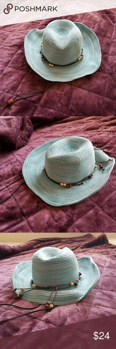 1643c920d20 Sunhat cowgirl hat Bought at REI Where the Sunset goes