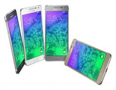 Samsung Galaxy Alpha  The Galaxy Alpha smartphone is the new kid on the block and promises to take the world by storm. #cellphone #mobile #iphone #samsung #LG #deals #apple #smartphone #groupbuying #crowdbuying