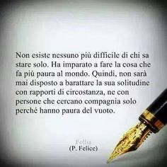 E io? Ho davvero imparato a stare sola? Strength Bible Quotes, Tattoo Quotes About Strength, Tattoo Quotes About Life, Inspirational Phrases, Uplifting Quotes, Words Quotes, Me Quotes, Lonely Quotes, Italian Quotes
