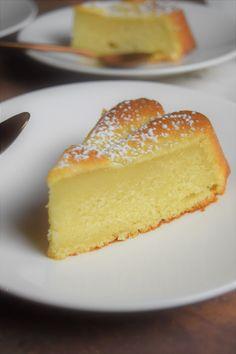 Vegan Dessert Recipes, Milk Recipes, No Bake Desserts, Patisserie Vegan, Gateaux Vegan, Cake Factory, Milk Cake, Decadent Cakes, Vegan Kitchen