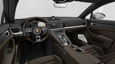 I´ve configured my Porsche Panamera Turbo S E-Hybrid Sport Turismo - check it out! Porsche Panamera Hybrid, Usa Code, Porsche Panamera Turbo, Winter Tyres, Check It Out, Delivery, Spare Parts, Summary, Germany