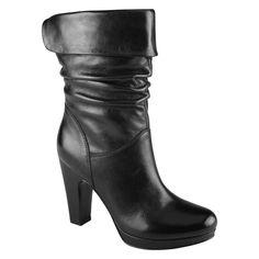 VANDERSTAPPEN - soldes's bottes femmes for sale at ALDO Shoes.