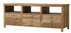 Buy Living Room Furniture Online | Modern & Eclectic Living Room Furniture | Zin Home