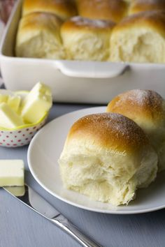 Pan Mojicón (Colombian Sweet Bread Rolls) – Sweet y Salado – Famous Last Words Filet Mignon Chorizo, Kneading Dough, Colombian Food, Rolls Recipe, Bread Rolls, How To Make Bread, Sweet Bread, Pain, Cravings