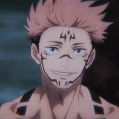 M Anime, Fanarts Anime, Anime Demon, Otaku Anime, Anime Boys, Anime Characters, Anime Art, Anime Lindo, Estilo Anime
