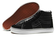 Vans trainers & shoes for sale from Schuh UK. Great range of Vans trainers, Vans shoes and baby footwear in stock and available with free $94.12